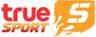 Kênh thể thao TrueSport 5