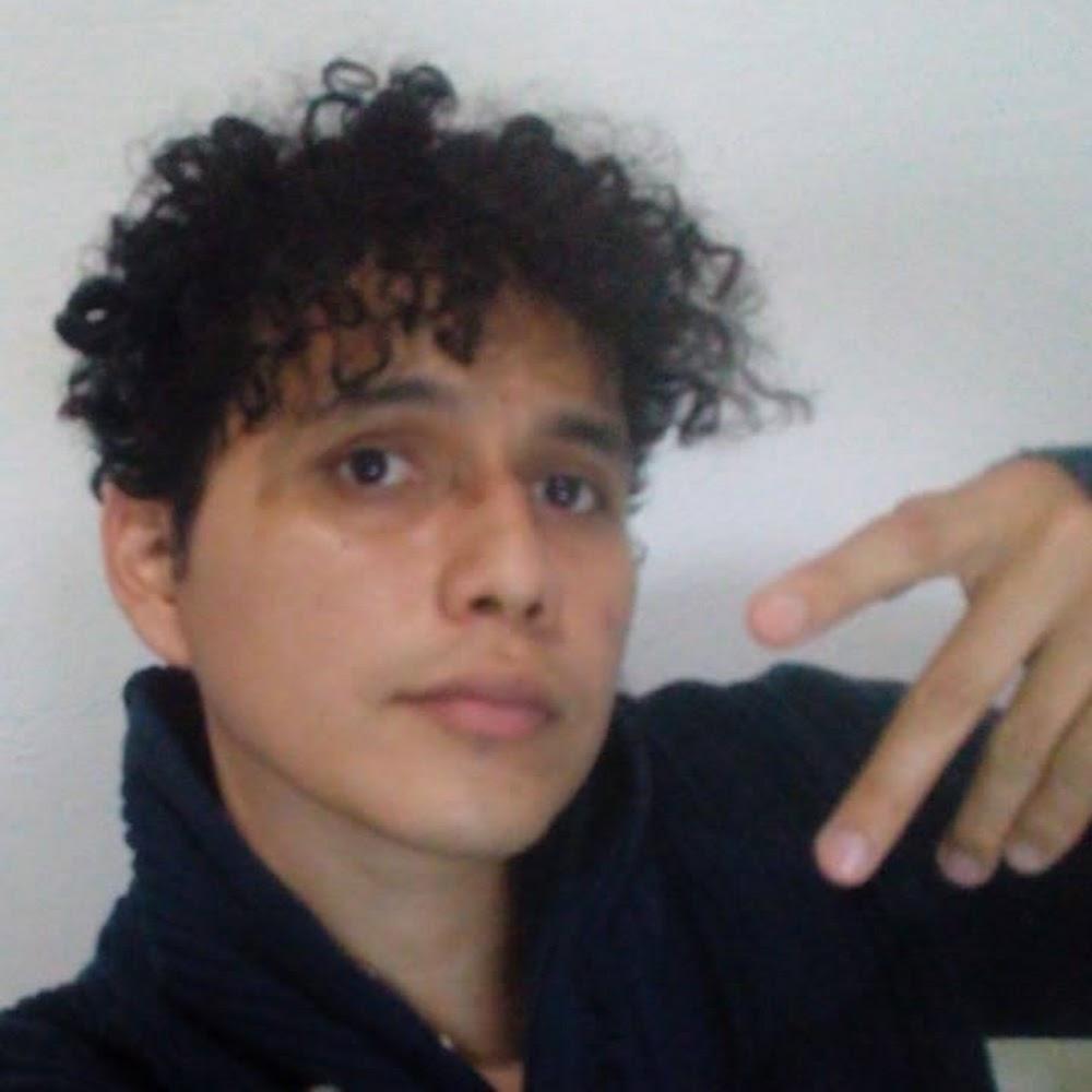 BAYRON CASTILLO avatar
