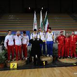 Campionato regionale Indoor Marche - Premiazioni - DSC_4268.JPG