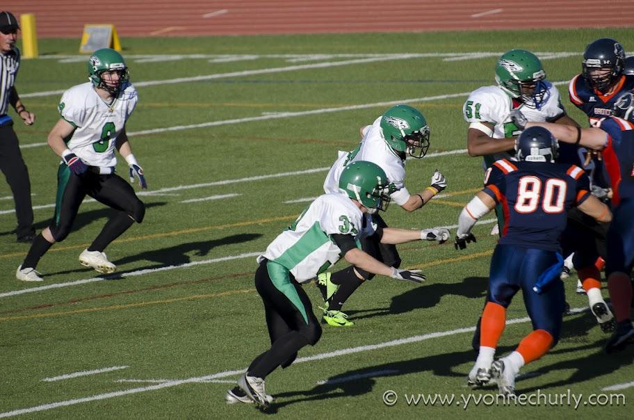 2012 Huskers at Broncos - _DSC6932-1.JPG