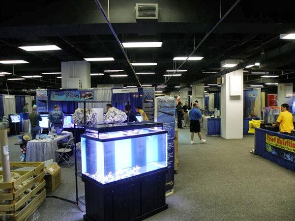 2008 - MACNA XX - Atlanta - P9050830_med.JPG