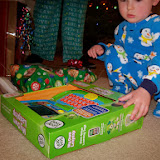 Christmas 2013 - 115_9748.JPG