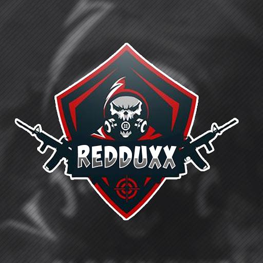 Redduxxyt
