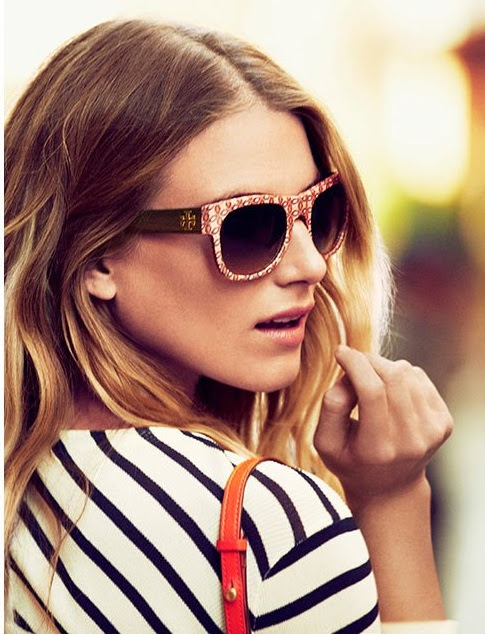 Magpie_sunglasses_by_Tory_Burch
