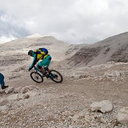 Fotoshooting Dolomiten mit Colin Stewart 03.10.12-1241.jpg