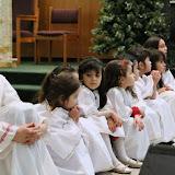 Christmas Eve Prep Mass 2015 - IMG_7174.JPG