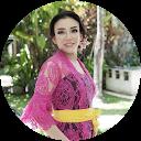 Cynthia Jayanto