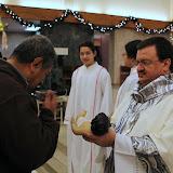 Misa de Navidad 25 - IMG_7580.JPG