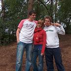 Kamp DVS 2007 (161).JPG
