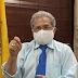 Colegio Médico  amenaza con paralizar todos los hospitales por tiempo indefinido