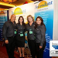 LAAIA 2013 Convention-6871