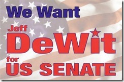 we want dewit