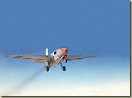 XB-43-Color1