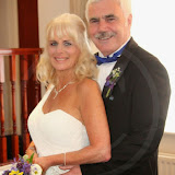 THE WEDDING OF JULIE & PAUL - BBP389.jpg