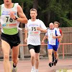 15.07.11 Eesti Ettevõtete Suvemängud 2011 / reede - AS15JUL11FS221S.jpg