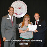 Scholarship Ceremony Fall 2013 - Brazzel%2BScholarship.jpg