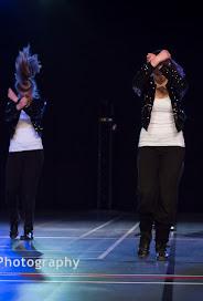 Han Balk Agios Dance-in 2014-0795.jpg