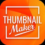 Thumbnail Maker - Youtube, Instagram,Twitter