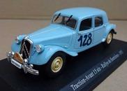39 Atlas 11 15-Six Rallye de Sestrières 1951
