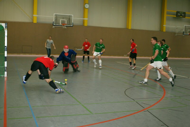 Halle 2011 - Rostock%2Bvs%2BSchwerin%2B%25232.jpg