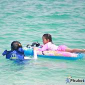 banana-beach-phuket 108.JPG