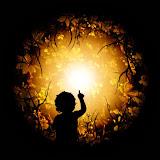 luz_natural_by_jrpiza-d562a83.jpg