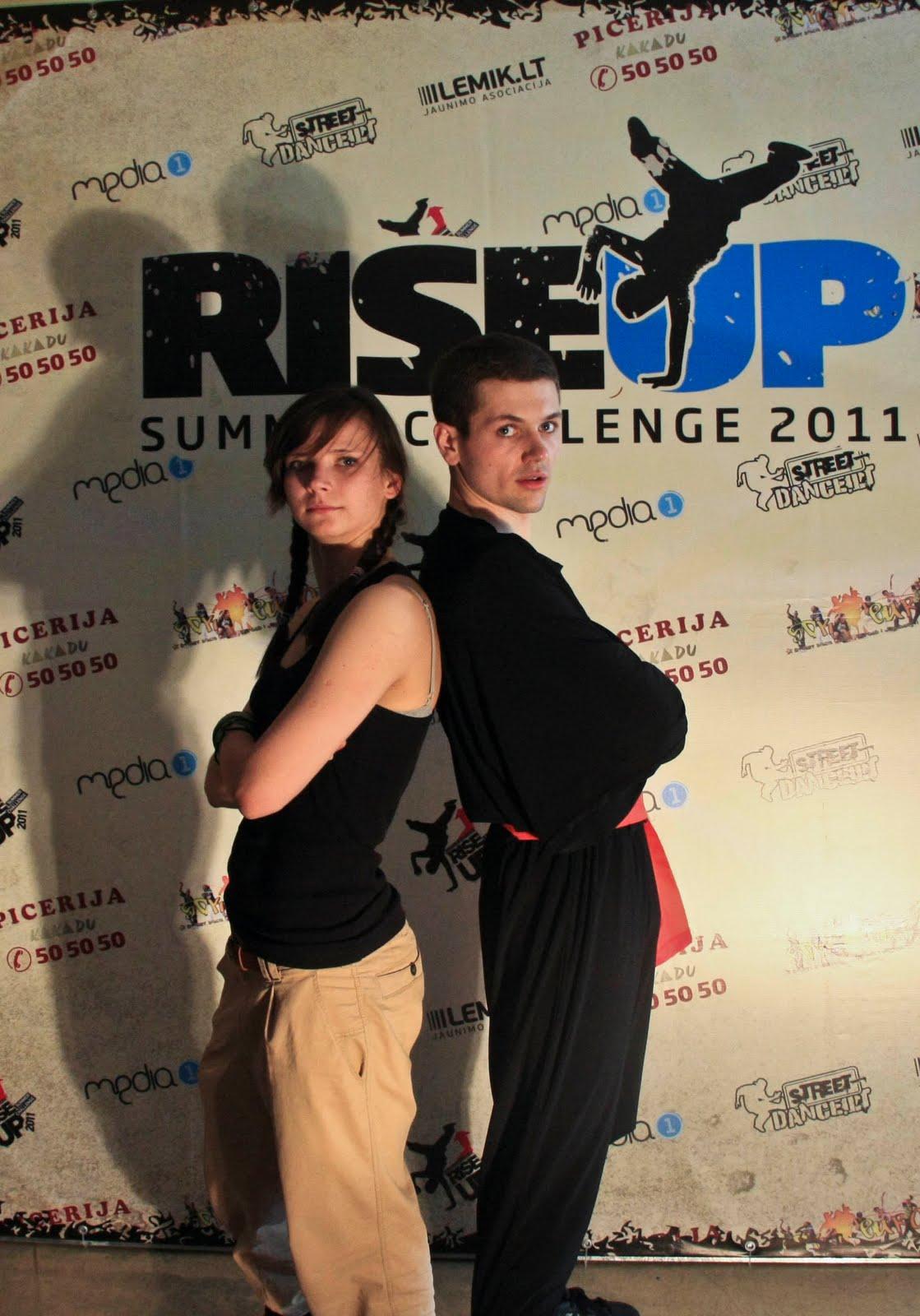 Rise Up - IMG_1028.jpg