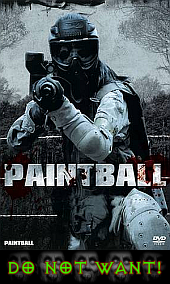 paintball DNW