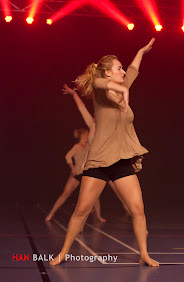 Han Balk Agios Dance In 2012-20121110-103.jpg