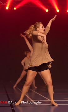 Han Balk Agios Dance In 2012-20121110-103.jpg