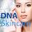 DNA Skincare's profile photo
