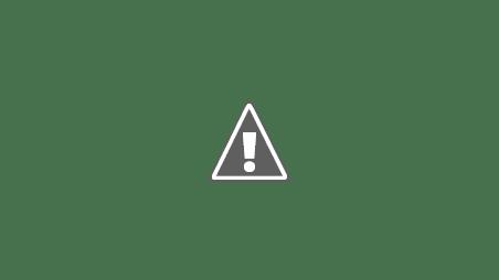 blocuri noi prost construite Apartamentele noi, mult mai prost construite decât apartamentele vechi