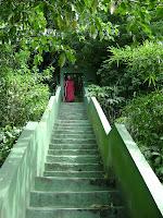 Bhante Gunaratana