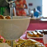High Tea voor Roemenië - _DSC0676.JPG