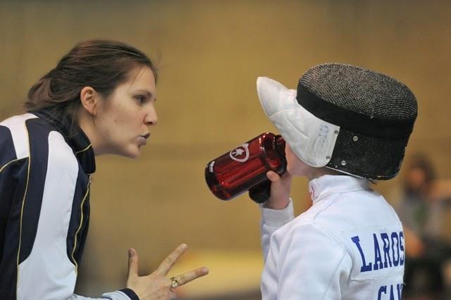 Championnat de lEst 2012, Toronto, 4 au 6 mai 2012 - image35.JPG