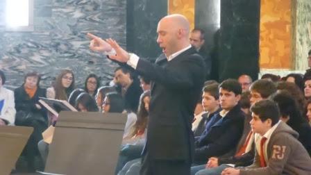 Concerto de Reis na Igreja Paroquial - 11 de Janeiro de 2014 20140111_042