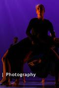 HanBalk Dance2Show 2015-5924.jpg