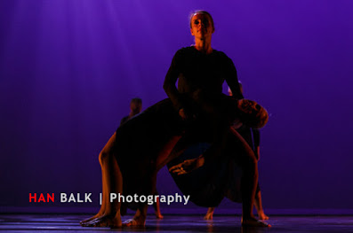 HanBalk Dance2Show 2015-5924.jpg