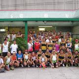 2012 樂華大會操第一擊~跑馬地上太平山頂
