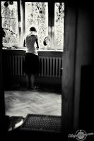 przygotowania-slubne-wesele-poznan-033.jpg