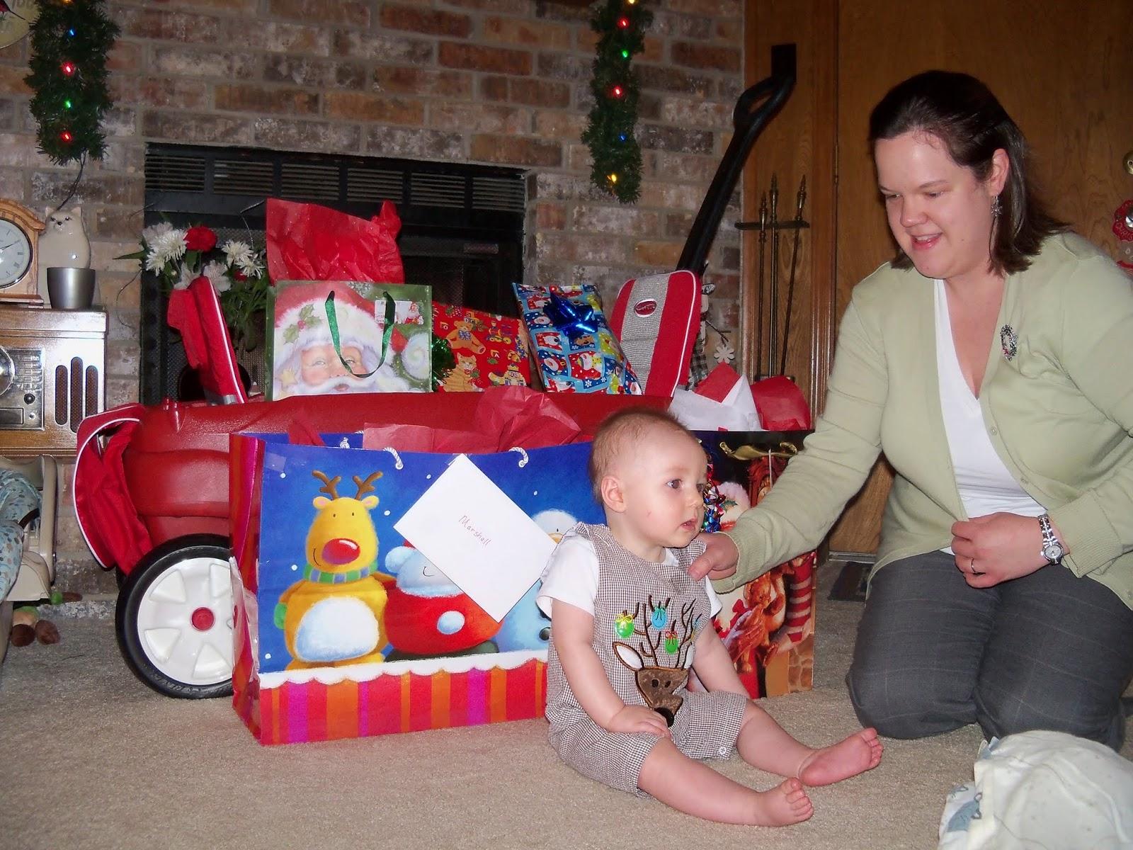 Christmas 2012 - 115_4544.JPG