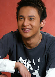 Cui Lin China Actor