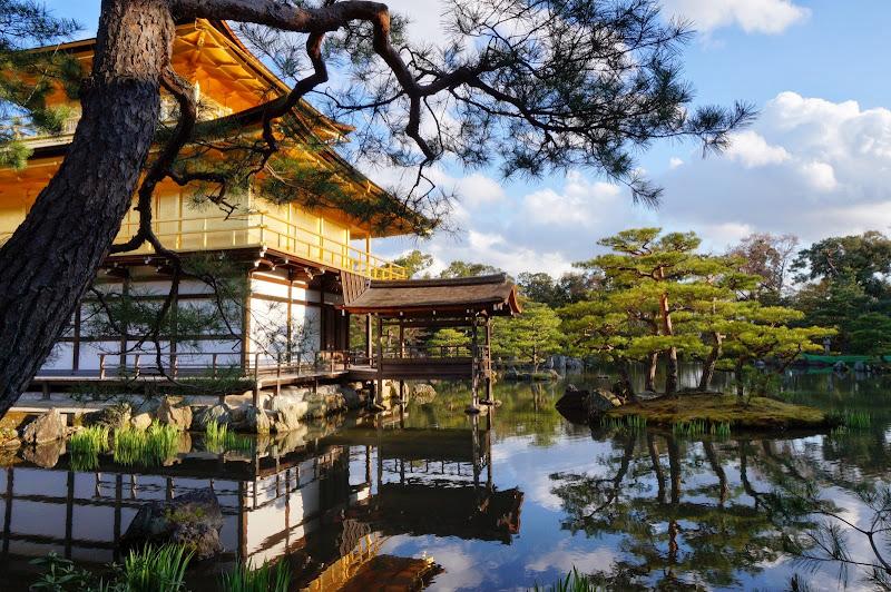 2014 Japan - Dag 8 - britt-DSC03662-0089.JPG