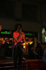 Concert 4.JPG