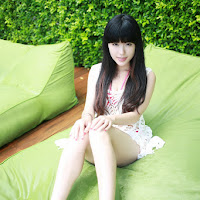 [XiuRen] 2014.07.27 No.183 刘雪妮Verna [63P266M] 0026.jpg