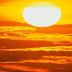 أشعة الشمس للإنسان