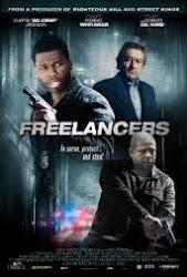 Freelancers  - Cảnh sát trả thù