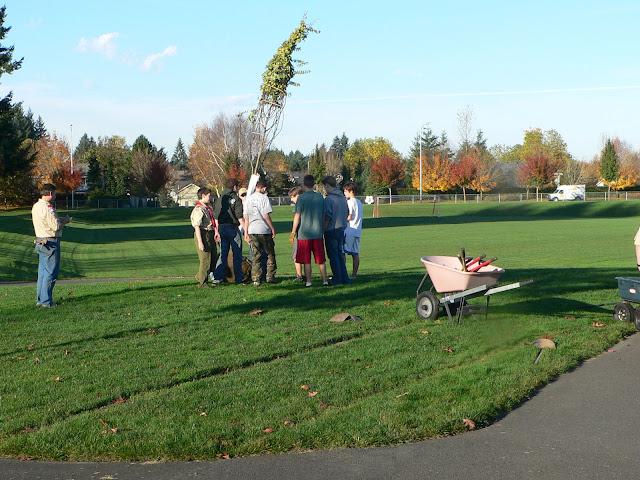 Tree Planting November 2010 - 110410%2B006.JPG