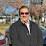 Asif Huda's profile photo
