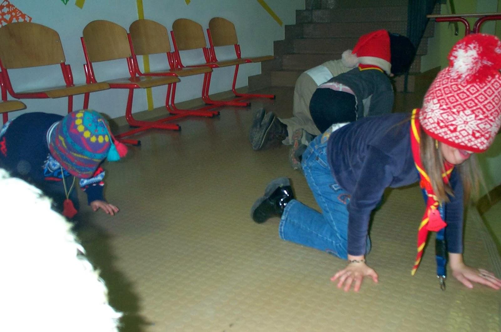 Čajanka, Ilirska Bistrica 2003 - Slika%2B045.jpg